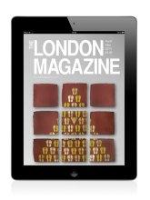 London-Mag-iPad-Grey