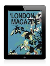 London-Mag-iPad