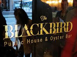 BlackbirdPH