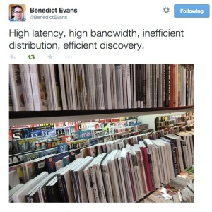BenEvansNewsstand