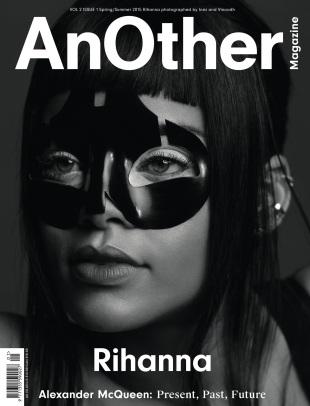 AnotherMagazine