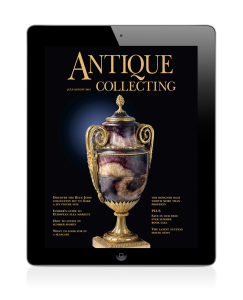 2Antique-Collecting-blog-image