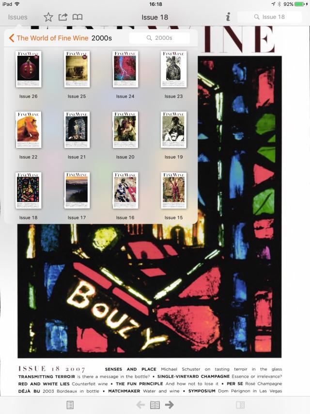 Bouzy