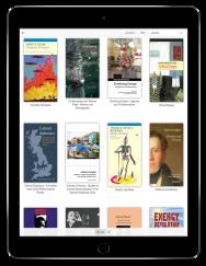 ipad-books.png