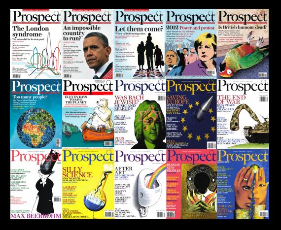 Prospect-arhcive-visual.png