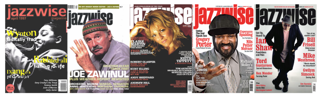 Jazzwise-old-to-new.png