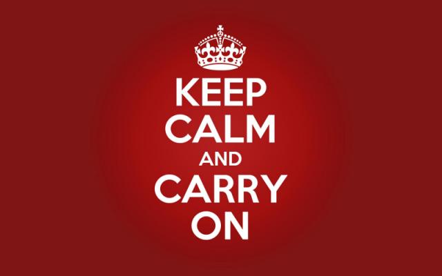 KeepCalm.png