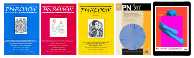 PN-Review-brights-covers.png