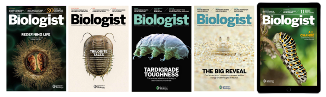 Biologist-covers.png