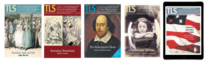 TLS-covers.png